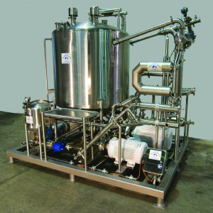 Beverage-Manufacturing-Modular-Batch-Consistency