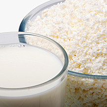 Higher-Efficiency-Milk-Powder-Reconstitution-NFDM