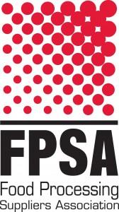 FPSA-logo
