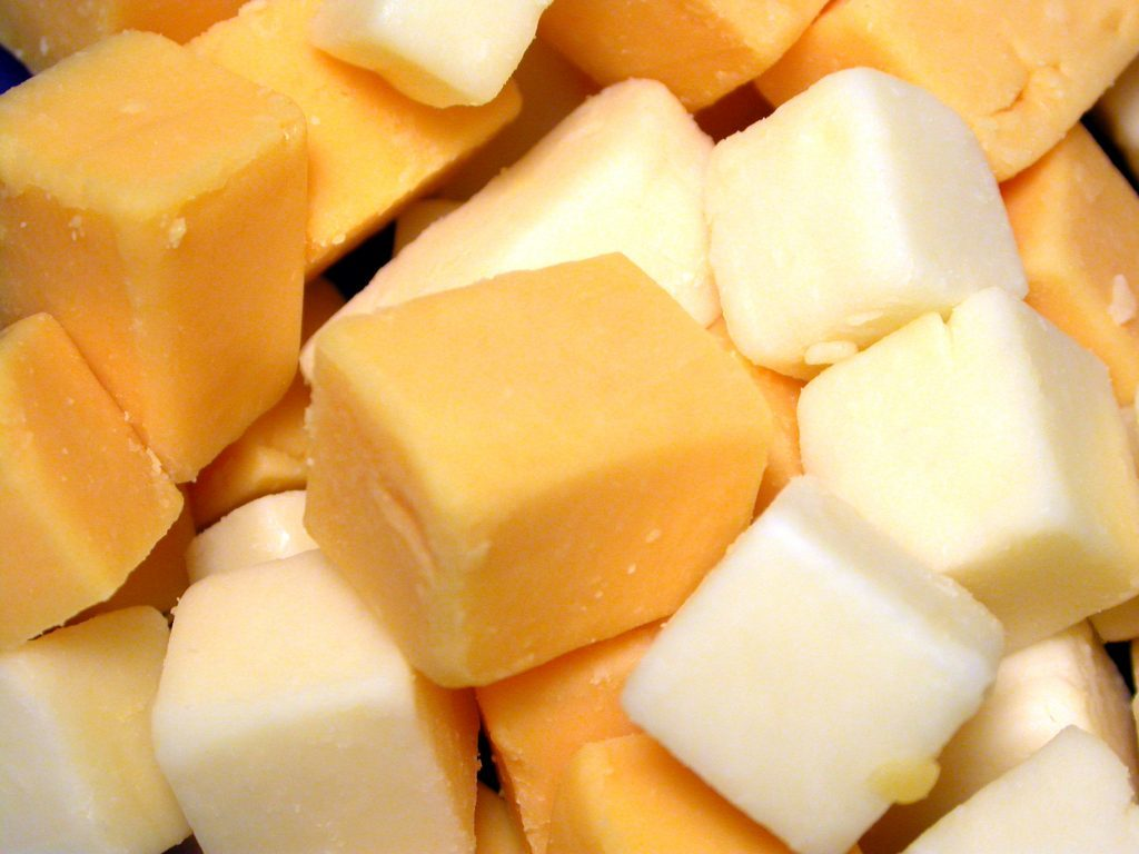 dairy-cheese-manufacturing-efficiency