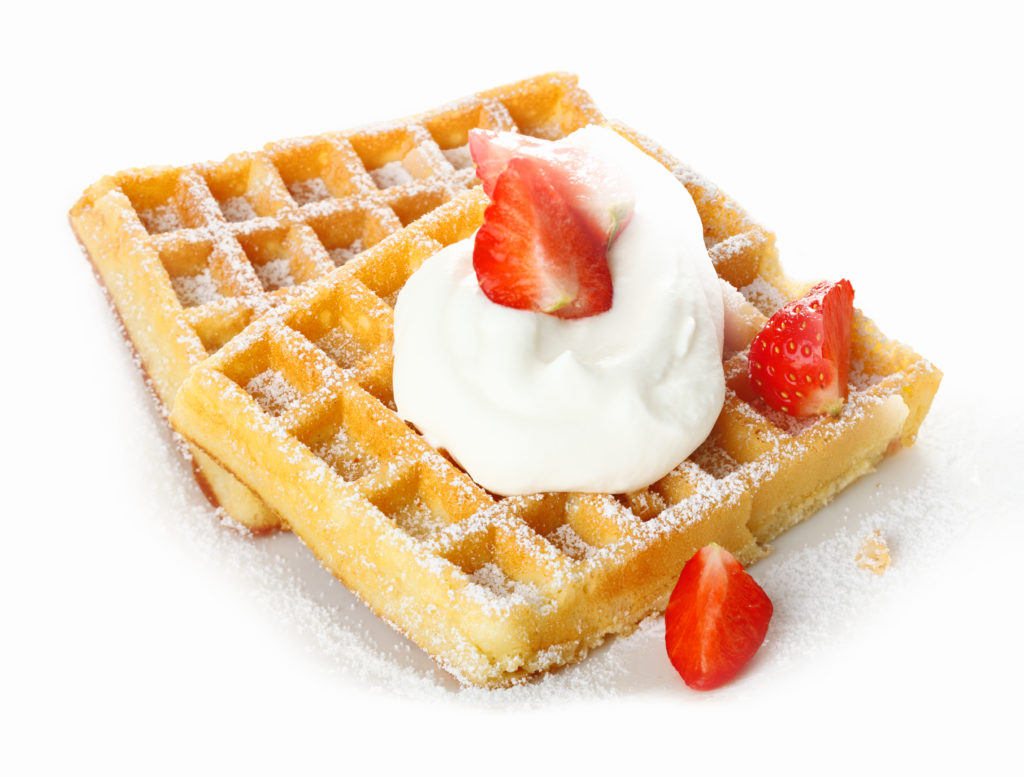 dairy-whipped-cream-production-efficiency