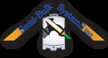 Semi Bulk Systems