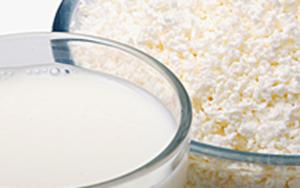 dairy-NFDM-reconstitution-image
